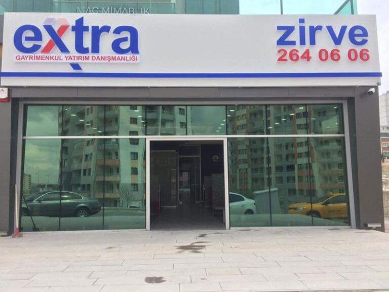 https://extraturkiye.com.tr/wp-content/uploads/2020/12/extra_zirve-768x576.jpg