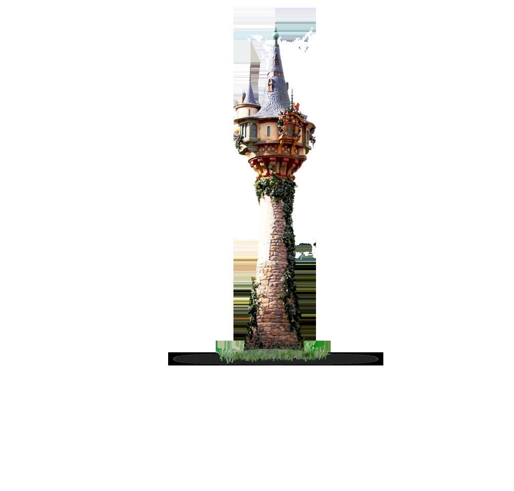 https://extraturkiye.com.tr/wp-content/uploads/2021/01/1.png